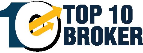 Top10Broker.org