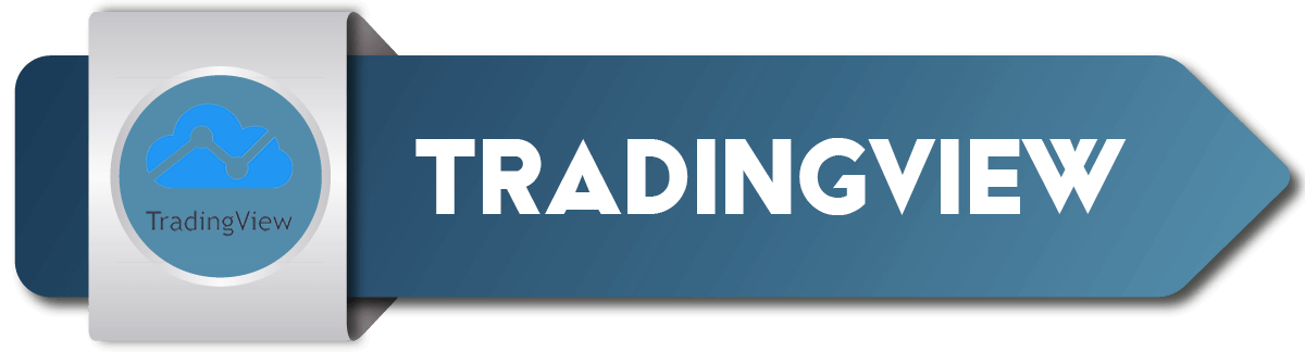 tradingview banner